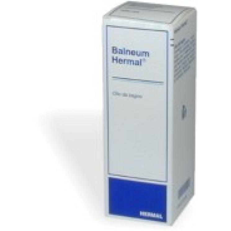 Balneum Hermal Olio Da Bagno 200Ml | Farmacia di Fiducia