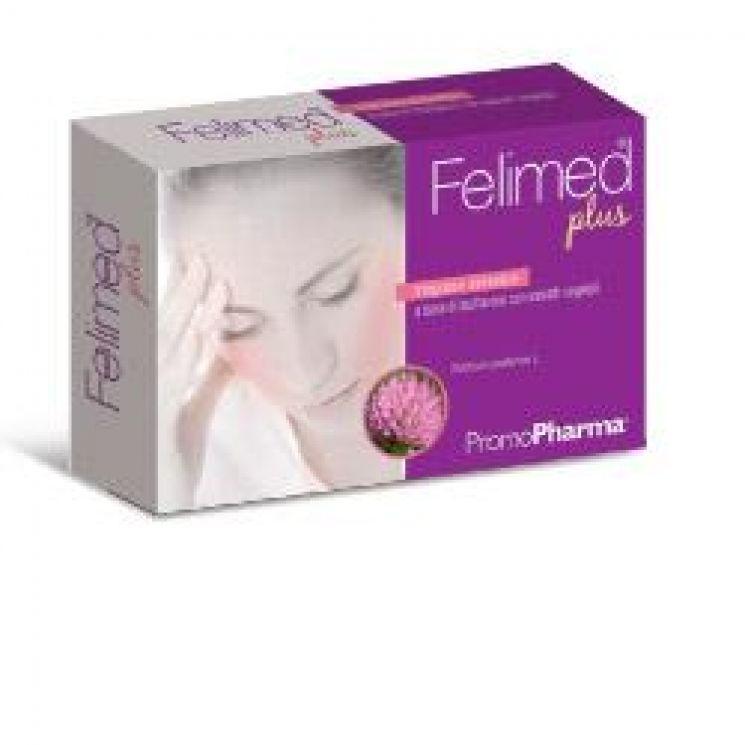 Felimed Plus 30 Tavolette
