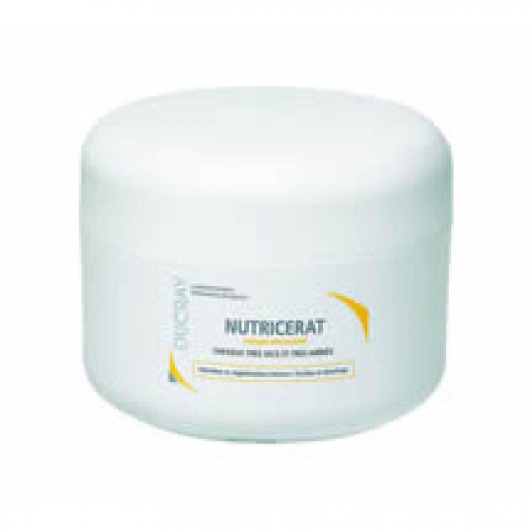 NUTRICERAT MAS 150ML DUCRAY