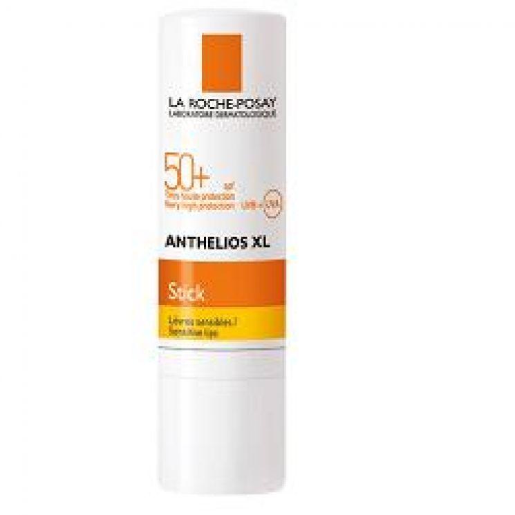 Anthelios XL Stick Labbra SPF 50+ 3ml