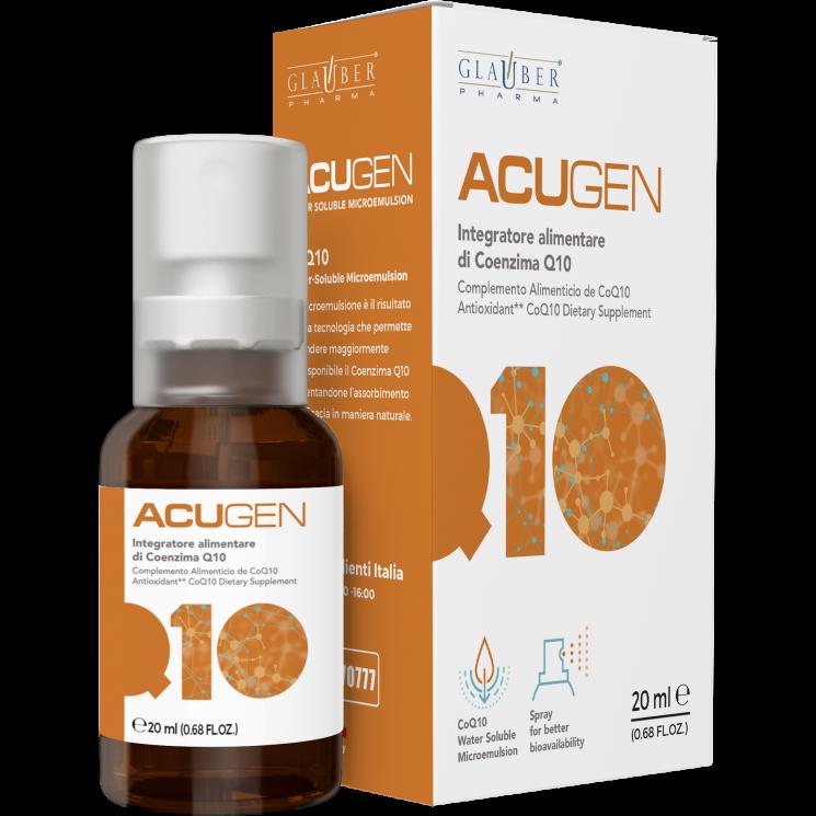 Acugen 20ml