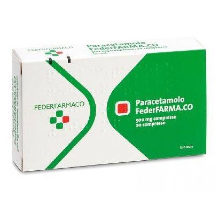 Farmakopea