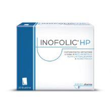 Inofolic HP 941972236 Per la donna