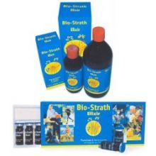 BIO-STRATH ELIXIR FLACONE DA 250ML Tonici e per la memoria