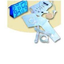 Brava Cintura Placca Convessa 1 Pezzo Altri prodotti per stomia