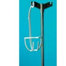 CESTELLO REGGIFLACONE RIGIDO Letti e accessori ortopedici