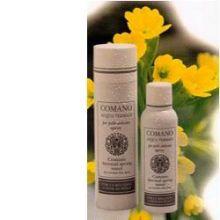 COMANO ACQUA TERMALE SPRAY 300ML Prodotti per la pelle