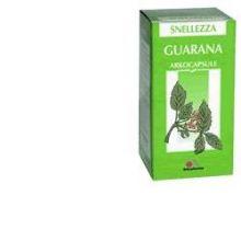 Guaranà Arkocapsule 90 Capsule Controllo del peso
