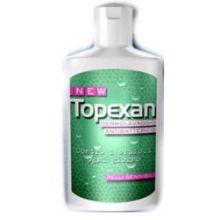 NEW TOPEXAN DERMOLAV P SENS150 Detergenti viso