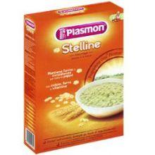 PASTINA STELLINE 340G Pasta per bambini e semolini