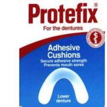 PROTEFIX CUSCINETTO SUPER 30PZ Prodotti per dentiere e protesi dentarie