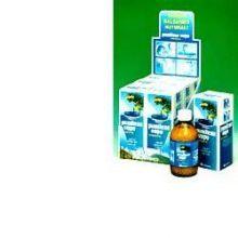PUMILENE VAPO CONC 40ML Deodoranti per ambienti, disinfettanti e detergenti