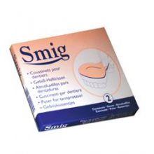 SMIG CUSCINETTO DENTIERE 2PZ Prodotti per dentiere e protesi dentarie