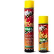 Vespa Mayer Schiumogeno Spray 750 ML Prodotti medicali
