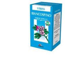 Biancospino Arkocapsule 45 Capsule Calmanti e sonno