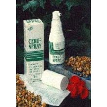 CERU SPRAY 30ML Spray per le orecchie