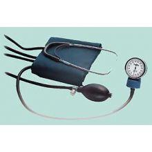 Family Sfigmomanometro Con Fonendoscopio Misuratori di pressione e sfigmomanometri