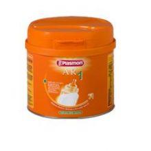 PLASMON AR 1 350G Latte per bambini