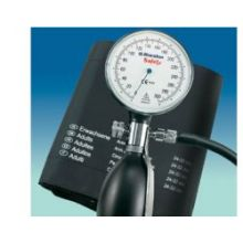 PROFESSIONAL R1 SFIGMO ANER Misuratori di pressione e sfigmomanometri