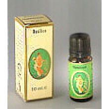 ROSMARINO CINEOLO BIO OLIO ESSENZIALE 10 ML Olio essenziale di rosmarino