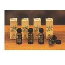 ROSMARINO OLIO ESSENZIALE 10ML Olio essenziale di rosmarino