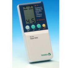 TESMED ELETTROSTIMOLATORE TE/670 BASE 1 Elettrostimolatori