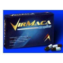 VIRMACA AMPLEX 32CPS Disfunzione erettile