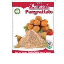 AGLUTEN PANGRATTATO 250G Pizza senza glutine