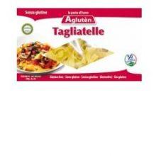 AGLUTEN TAGLIATELLE UOVO 250G Pasta senza glutine