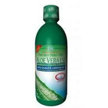 ALOE VERA COLON CLEANSE 500ML Aloe vera da bere