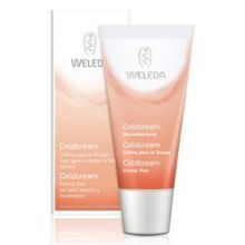 COLDCREAM CREMA VISO 30ML Pelle secca