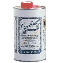 CREOLINA 1LT Deodoranti per ambienti, disinfettanti e detergenti
