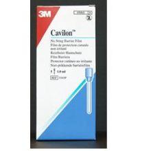 Cavilon Tampone con soluzione film barriera 1 mL 5 Pezzi Altri prodotti per stomia