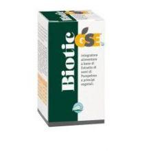 GSE Biotic 60 Compresse Difese immunitarie