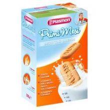 PLASMON BISCOTTO BIB S/GLU200G Dolci senza glutine