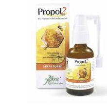 PROPOL2 EMF SPRAY FORTE 30ML Propoli