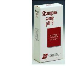 SAME SHAMPOO PH5 125ML Shampoo capelli grassi