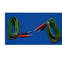 TESMED 2 CAVI BIPOLARI TE670/TE550 Elettrostimolatori