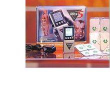 TESMED ELETTROSTIMOLATORE MAX 5 1 PEZZO Elettrostimolatori