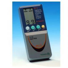 TESMED ELETTROSTIMOLATORE TE/780 PLUS 1 Elettrostimolatori