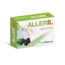 Alleril 20 Capsule Difese immunitarie