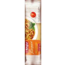 BIAGLUT LINGUINE 500G Pasta senza glutine