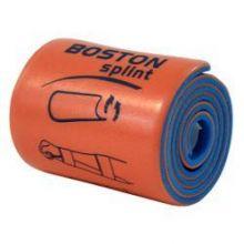 BOSTON STECCA FRATTURA 91X11CM Altre medicazioni semplici