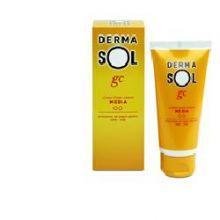 DERMASOL WR LATTE SOLARE PROTEZIONE MEDIA 150ML Creme solari corpo