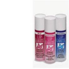 KARITE AREA FRE LIP LUCIDALABBRA 5,7ML Prodotti per trucco labbra