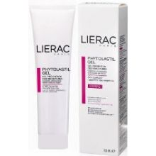 LIERAC PHYTOLASTIL GEL SMAGL Smagliature