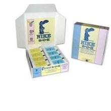 NIKE RCK ASCORB K+RIBOS 200BUS Anti age