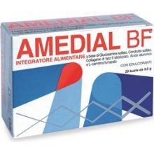 Amedial BF 20 Bustine Ossa e articolazioni