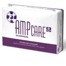 Ampcare 30 Compresse Difese immunitarie