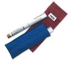 Astuccio Da Viaggio Per Insulina 10X19cm Altri prodotti per diabetici